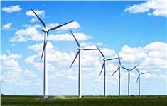 """煤炭增产、电价调整,这个冬天会""""暖""""吗?"""